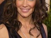 Evangeline Lilly posible objetivo para película Hombre Hormiga