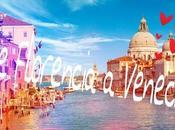 Florencia Roma