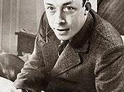 mito Camus