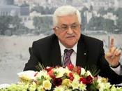 Abbas quiere OTAN patrullando futuro Estado Palestino