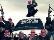30.000 combatientes Al-Qaeda Siria... Israel reconsidera neutralidad conflicto.