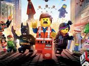 Lego Película, peli esperada