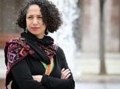 """Amal Ramsis: revolución Egipto continúa"""""""