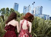 Colección zara primavera verano 2014