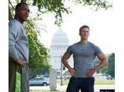 Nueva imagen Capitán América: Soldado Invierno varias promos