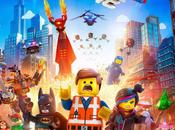 gran aventura Lego (The Movie)