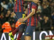 """Alves: dicen tonterías; estamos juntos disfrutaremos"""""""