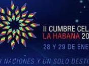 Latinoamérica: prueba fuego Habana