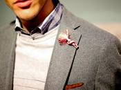 york fashion week: michael bastian