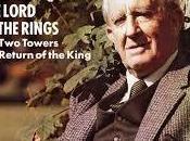 Breve reflexión sobre Tolkien