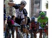 Tour Dubai 2014: Kittel sigue siendo rapido