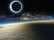 ¿Cuántos eclipses habrán 2014?