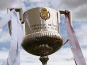 deja Copa