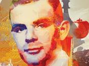 test Turing inteligencia máquinas