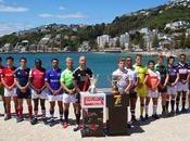 Seven nueva zelanda: partidos derrotas