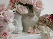 estampados florales tendencia esta primavera