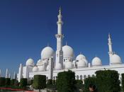 Gran Mezquita Dhabi