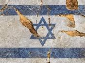 Israel verde construcción nuevos asentamientos Jerusalén