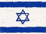 Kerry aseguró Netanyahu apoyo Israel incondicional