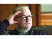 Hollywood conmociona tras conocer muerte Philip Seymour Hoffman