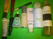descubrimientos cosméticos 2013