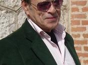 disponible charla-coloquio Alfonso Azpiri RetroMallorca 2014