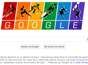 ¿Google contra leyes anti-gay Rusia?