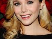 Elizabeth Olsen dice esperamos pasará Vengadores: Ultrón