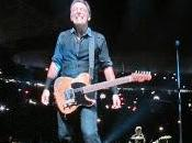 Bruce Springsteen Street Band versionan 'Highway Hell' AC/DC