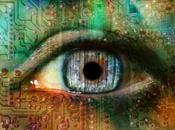 Inventos Nanotecnológicos cambiarán Mundo, según