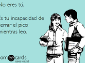 Entrada express: ¡Especial memes literarios!