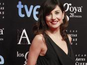 Goya 2014, arte, moda cine…una velada vamos perder!!!