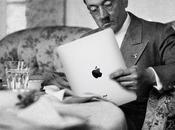 celulares tablets Segunda Guerra Mundial
