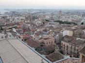 Sólo edificios antiguos provincia Tarragona pasado