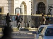 Skyfall filming locations report: your eyes only