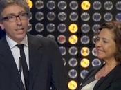 David Trueba Álex Iglesia dominan Goya 2014