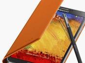 Hard Reset: Samsung Galaxy Note restablecer datos modo fábrica