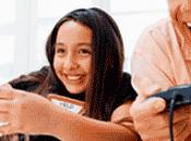 Efectos videojuegos salud psicológica: Ayudemos nuestros hijos elegirlos