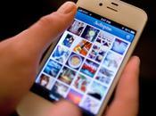 Como conseguir seguidores Instagram (Parte