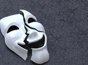 leyenda máscara