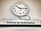 Des-Control Enfermería