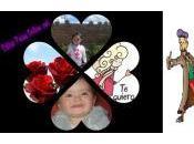 Fotos niños, familias, amigos…