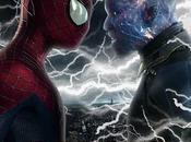 Tercer tráiler español 'The Amazing Spider-Man