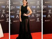 Actualidad: Premios Goya 2014, mejor vestidas