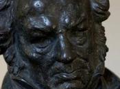 XXVIII edición Premios Goya