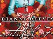 Dianne Reeves lanza Beautiful Life