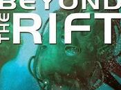 'Beyond rift', Peter Watts