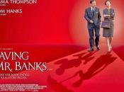 Encuentro Banks [Cine]