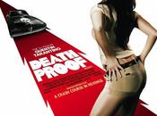 Death Proof [Cine]
