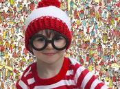 Tutoriales disfraces infantiles para Carnaval costumes tutorials Carnival